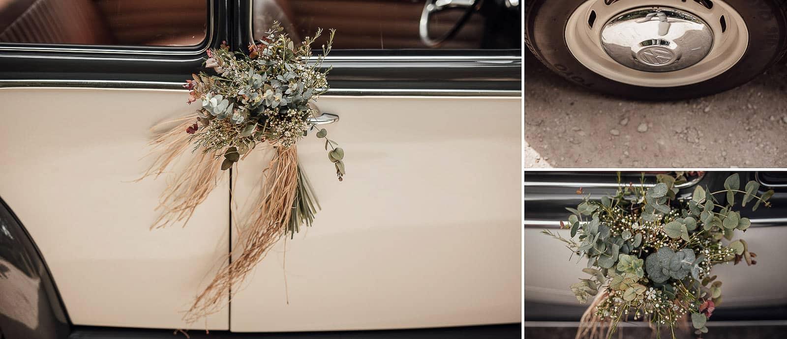detalles coche volkswagen flores fernando hijo