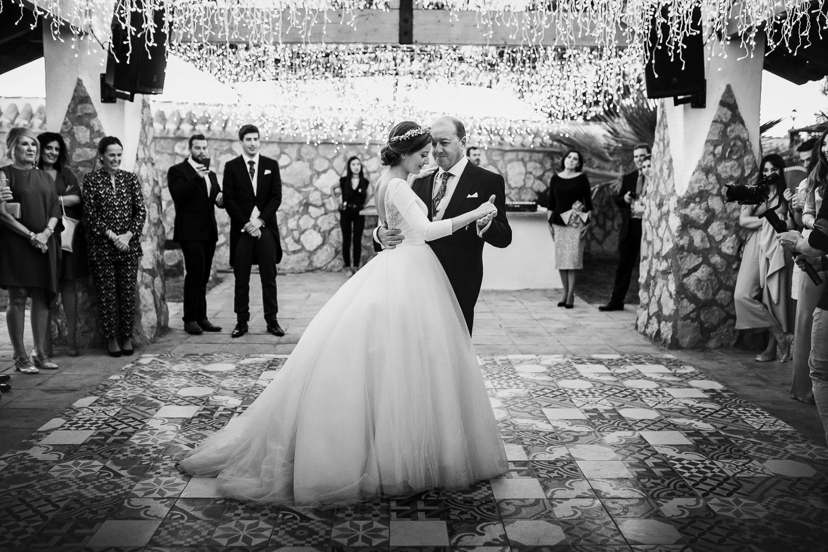 Vestido de novia rubén hernandez